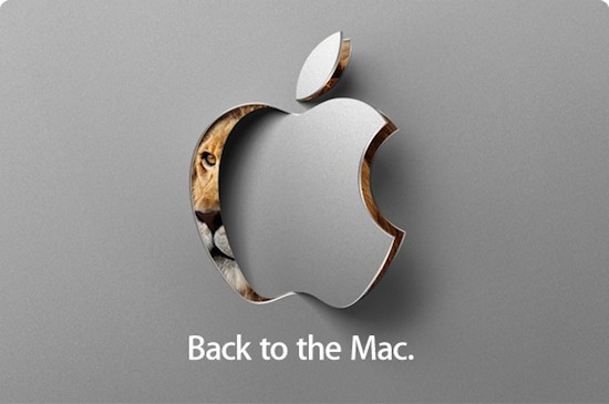 back_to_the_mac lion