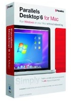 buy parallels 6 cheap