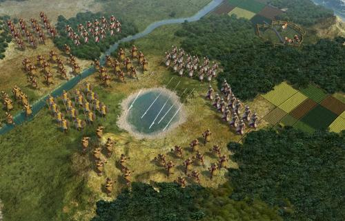 civilization 5 mac