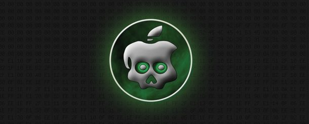 greenpois0n for mac download
