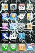 insure iphone