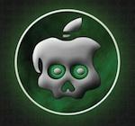 jailbreak iphone greenpois0n
