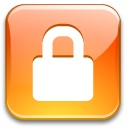 lock word document password