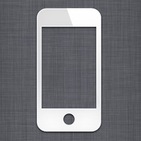 Restore an iPhone from a backup