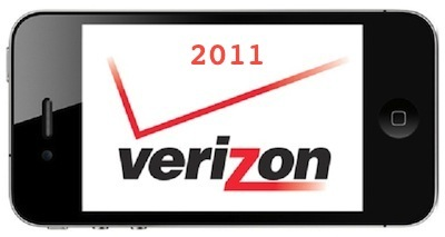 verizon-iphone release date