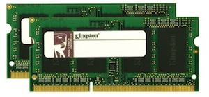 buy cheap macbook pro ram
