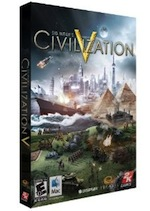 buy civilization 5 mac