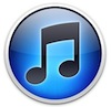 converting web video to mp3 for itunes