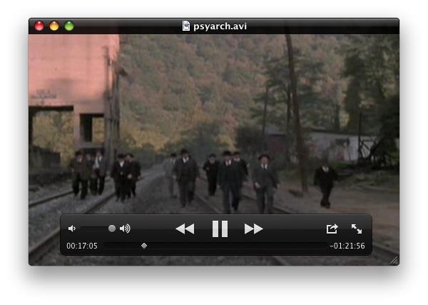 Video codecs for mac