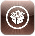 fix white cydia icon