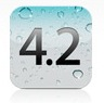 iOS 4 2 1 direct download