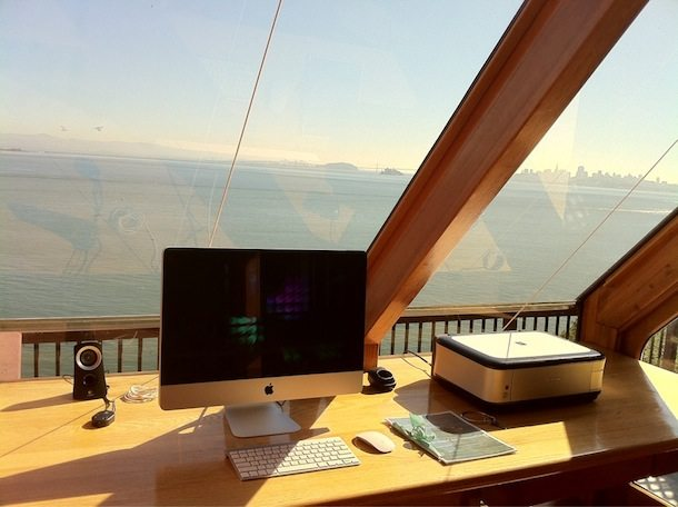 imac with a view 2