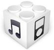 ipad ipsw firmware download
