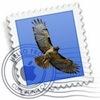 mail letterbox fix mac 1065