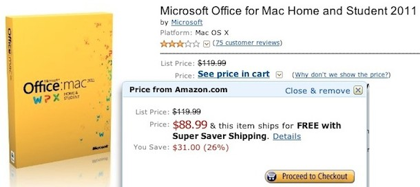 office-2011-mac-discount
