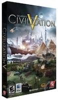 pre-order civilization 5 mac