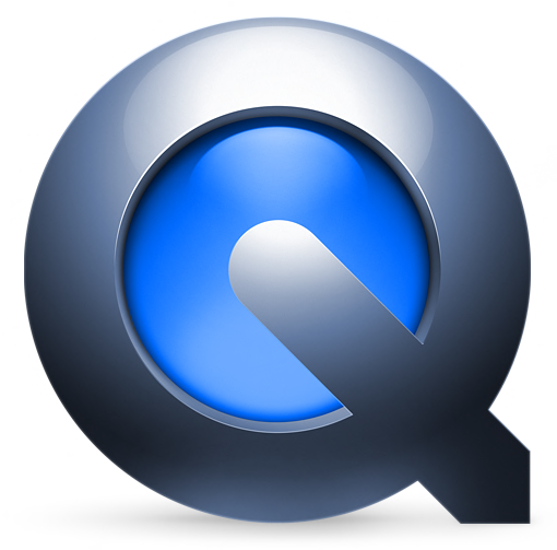 Merge Video Files Together in Mac OS X with QuickTime