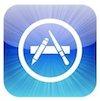 refund app store purchase