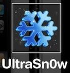 ultrasn0w 1-2 download