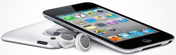 amazon ipod touch sale
