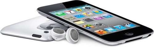 best deal ipod touch 32gb