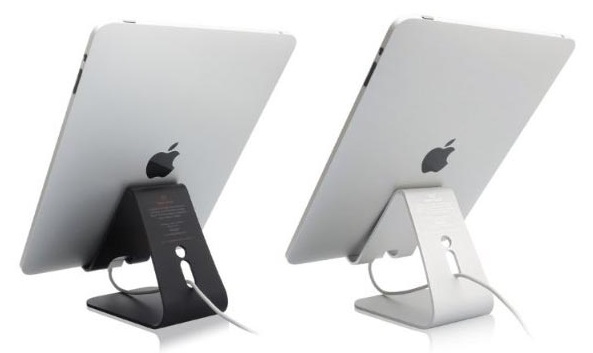 best looking ipad stand