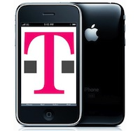 fix t-mobile iphone mms ios4-2
