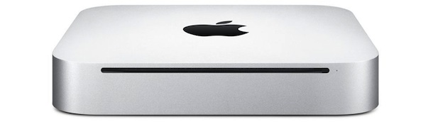 mac mini sale