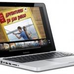 MacBook Pro 2010 model
