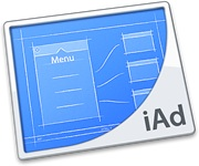 make iads iad producer