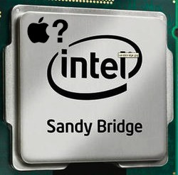 sandy-bridge-macbook-pro