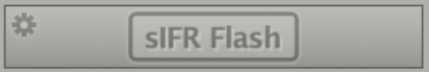sifr-flash