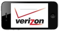 verizon-iphone-cdma
