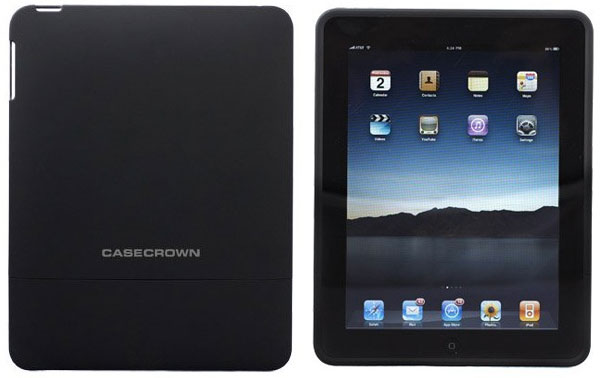 cheap-ipad-case