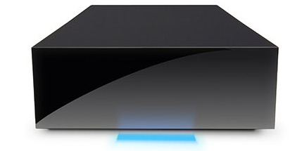 lacie 1tb external drive deal