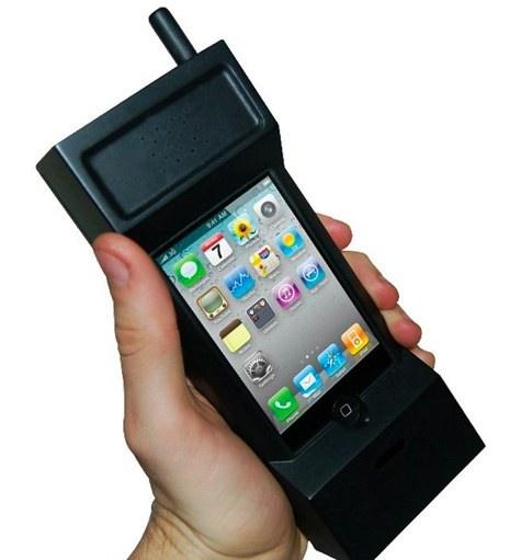 retro-80s-iphone-case