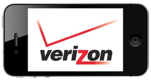 verizon iphone launch date