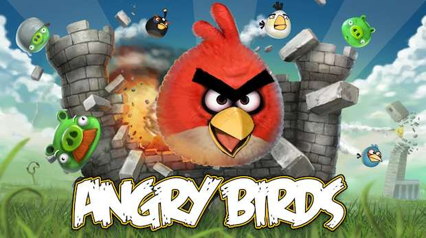 angry-birds-mac-keyboard-shortcuts
