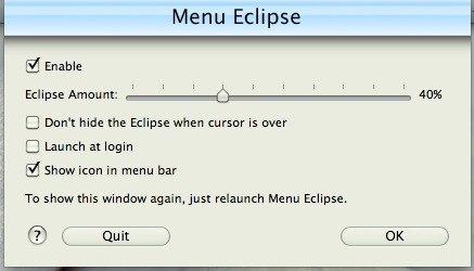 auto-hide-mac-menu-bar