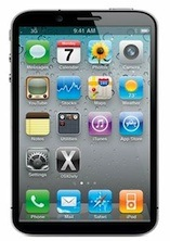 cheaper-iphone-5