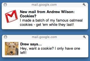 chrome-gmail-notifications