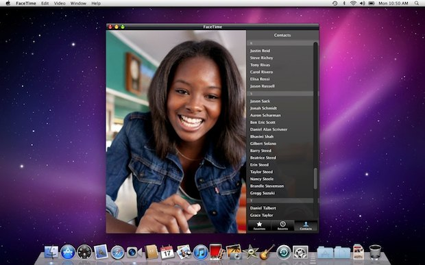 facetime-hd-mac