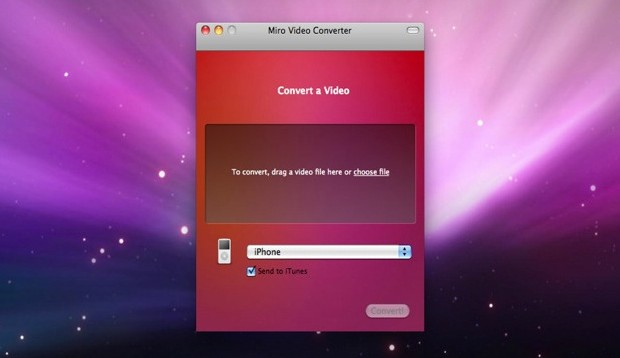 free-video-to-iphone-converter-mac