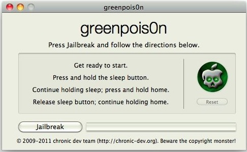 greenpois0n-rc5-3-mac