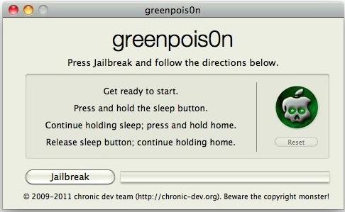 greenpois0n-rc5-3-mac