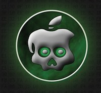 greenpoison-rc5-4-verizon-jailbreak