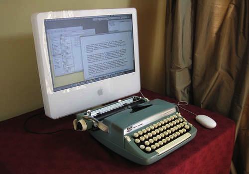 imac-typewriter-keyboard