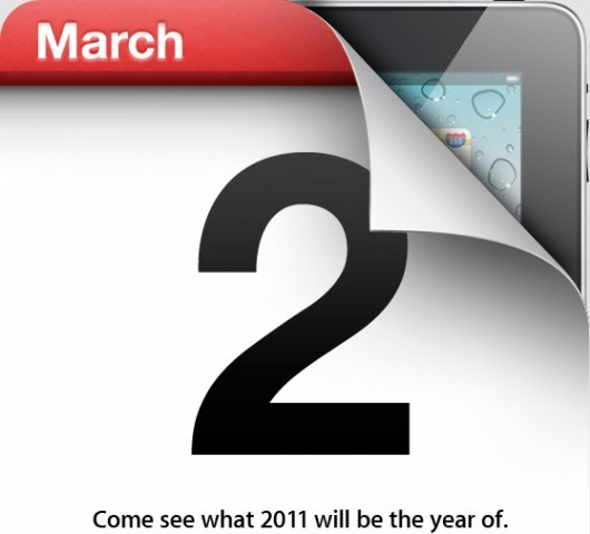 ipad-2-release-date-march-2