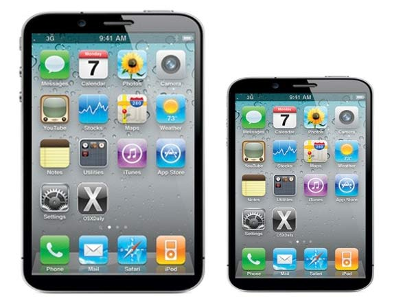 iphone-5-iphone-mini-mockup