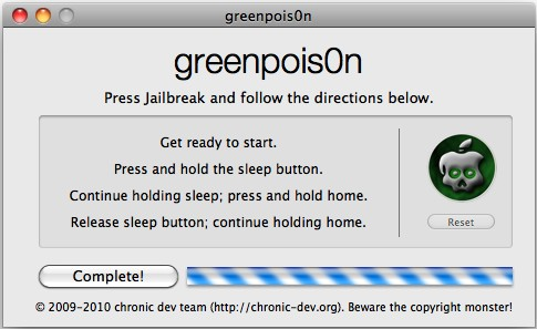 jailbreak-ipad-4-2-1-greenpois0n